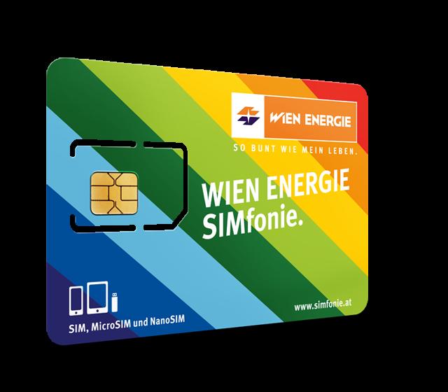 Ersatz-SIM-Karte